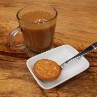 Foto 1 - Makanan di Gedogan Coffee House oleh Chris Chan