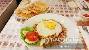 Foto - Makanan di Chopstix oleh Clairine Ivana Juwono