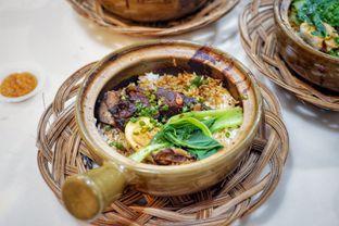 Foto 5 - Makanan di Claypot Oni oleh Deasy Lim