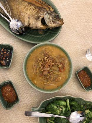 Foto - Makanan di Ikan Bakar Cianjur oleh @yoliechan_lie
