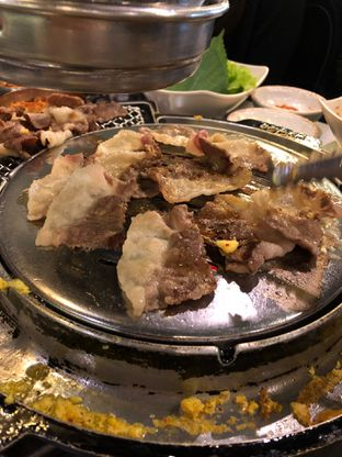 Foto 5 - Makanan di Magal Korean BBQ oleh Mitha Komala