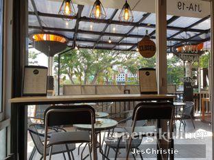 Foto 2 - Interior di Varieta oleh JC Wen
