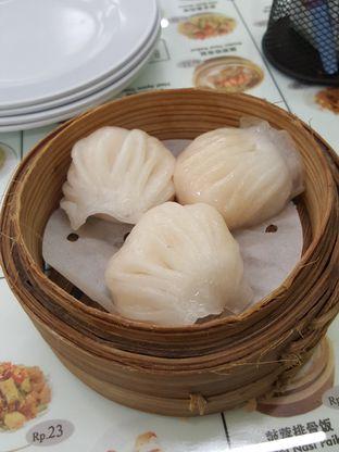 Foto 2 - Makanan di Wing Heng oleh Stallone Tjia (@Stallonation)