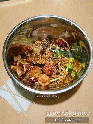Foto 1 - Makanan di Mala Bowl oleh Food Foodie Bdg