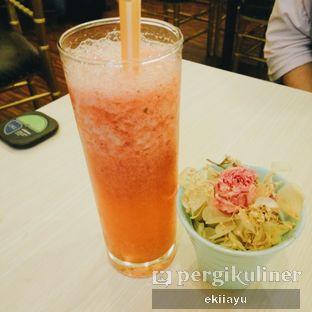 Foto 2 - Makanan di WaxPresso Coffee Shop oleh Eki Ayu || @eatmirer