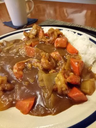 Foto 6 - Makanan di Kikugawa oleh @duorakuss