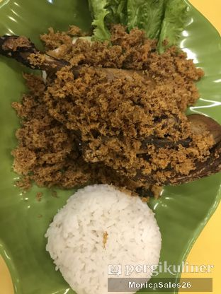 Foto 6 - Makanan di Ayam Kremes Kraton oleh Monica Sales
