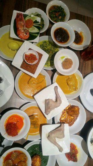 Foto - Makanan di Padang Merdeka oleh Steven Pratama