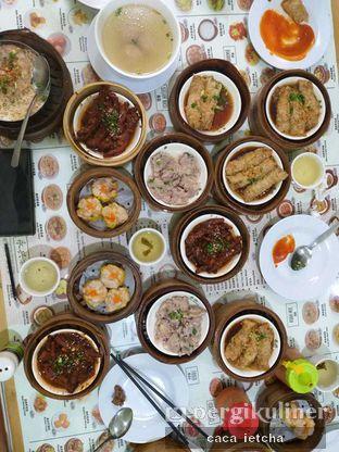 Foto 10 - Makanan di Wing Heng oleh Marisa @marisa_stephanie