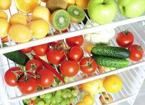 Ingat, Jangan Simpan 5 Jenis Makanan Ini di Dalam Kulkas!
