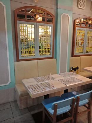 Foto 2 - Interior di Chopstix oleh Elena Kartika