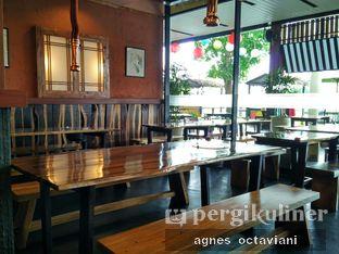 Foto 5 - Interior di Miso Korean Restaurant oleh Agnes Octaviani