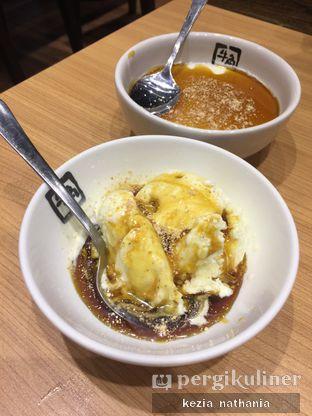 Foto 6 - Makanan di Gyu Kaku oleh Kezia Nathania