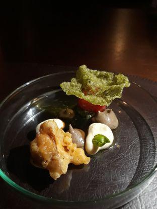 Foto 7 - Makanan di View - Fairmont Jakarta oleh Mouthgasm.jkt