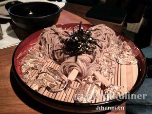 Foto 1 - Makanan di Sushi Groove oleh Jihan Rahayu Putri