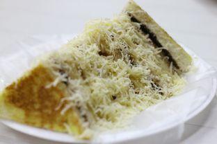 Foto 2 - Makanan di Fantasi Ronde oleh Gladys Prawira