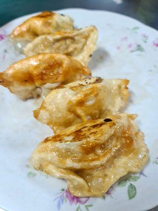 Foto 2 - Makanan di Santong Cwie Kiauw oleh Fensi Safan