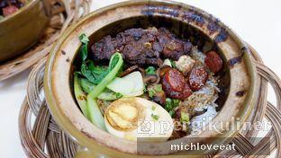 Foto 4 - Makanan di Claypot Oni oleh Mich Love Eat