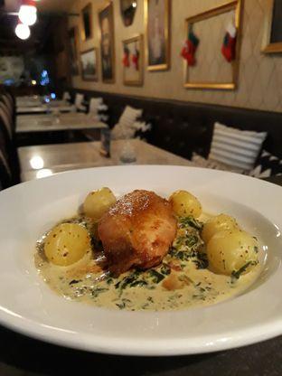 Foto 2 - Makanan di Harlow oleh Maissy  (@cici.adek.kuliner)