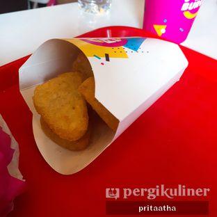 Foto 3 - Makanan(sanitize(image.caption)) di Flip Burger oleh Prita Hayuning Dias