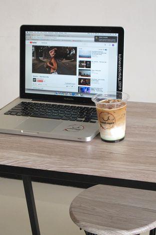 Foto 2 - Makanan di Commit Coffee oleh Kuliner Addict Bandung