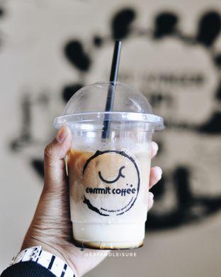 Foto 9 - Makanan di Commit Coffee oleh Eat and Leisure
