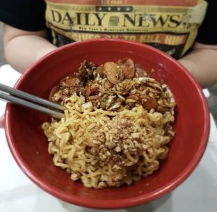 Foto 2 - Makanan di Waroeng NomNom oleh Fanny Octavia