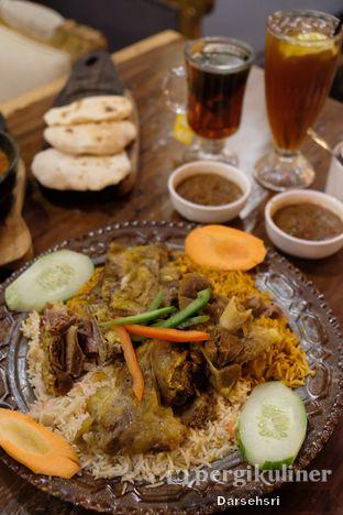 Foto 1 - Makanan di Awtar By Hadramawt Palace oleh Darsehsri Handayani