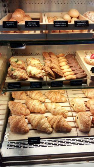 Foto 7 - Makanan di Komunal 88 oleh YSfoodspottings