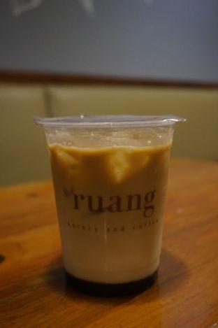 Foto 11 - Makanan di Ruang Eatery & Coffee oleh yudistira ishak abrar