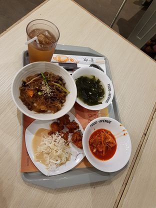 Foto 1 - Makanan di Born Ga Express oleh Clara Yunita