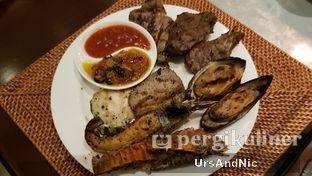 Foto 9 - Makanan di Jakarta Restaurant - The Darmawangsa oleh UrsAndNic