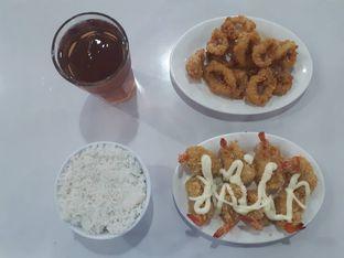 Foto 4 - Makanan di D' Cost oleh Deasy Lim