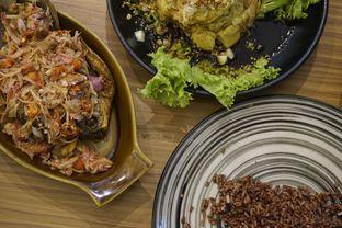 Foto 5 - Makanan di Aromanis oleh yudistira ishak abrar