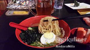 Foto review Rame Ramen oleh AndaraNila  1