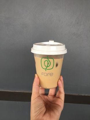 Foto 2 - Makanan di Fore Coffee oleh A E