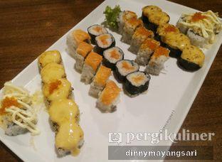 Foto 2 - Makanan di Takarajima oleh dinny mayangsari