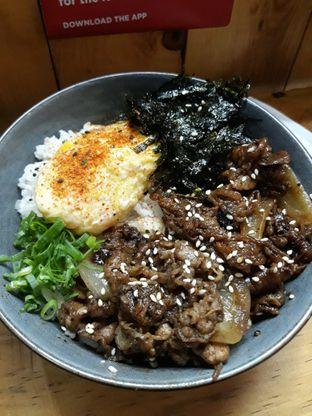 Foto 3 - Makanan di Black Cattle oleh Mouthgasm.jkt