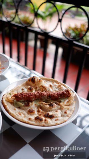 Foto 7 - Makanan di D' Bollywood oleh Jessica Sisy