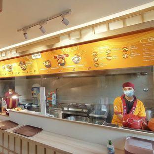 Foto 5 - Interior di Jonkira oleh Rifqi Tan @foodtotan