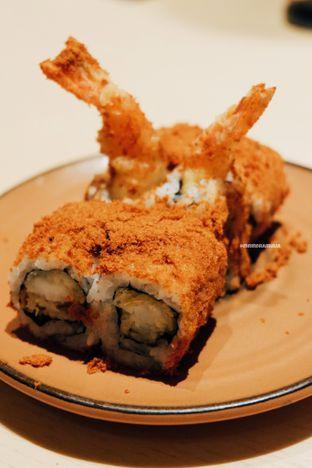 Foto 5 - Makanan di Sushi Tei oleh Indra Mulia