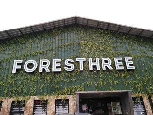 Foto 5 - Makanan di Foresthree oleh yeli nurlena