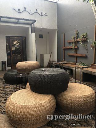 Foto 2 - Interior di Kopi Nalar oleh Oppa Kuliner (@oppakuliner)