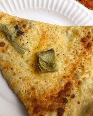 Foto 2 - Makanan(Choked) di Pizzza Dealer oleh Claudia @grownnotborn.id