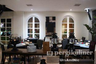Foto 36 - Interior di Namaaz Dining oleh UrsAndNic
