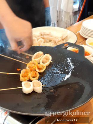 Foto 16 - Makanan di Canting Restaurant - Teraskita Hotel managed by Dafam oleh Sillyoldbear.id