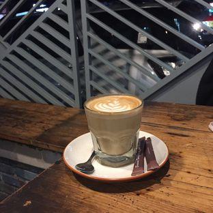Foto 1 - Makanan di Sunny Side Coffee oleh Sri Yuliawati