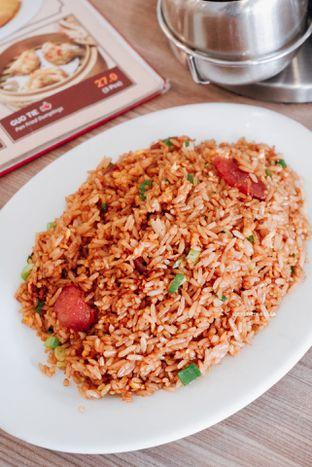 Foto 3 - Makanan di One Dimsum oleh Indra Mulia