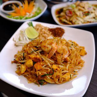 Foto 4 - Makanan di Krua Thai oleh om doyanjajan