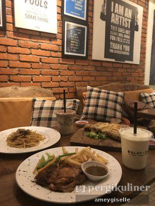 Foto 5 - Makanan di Bulaf Cafe oleh Hungry Mommy